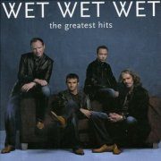 Image of   Wet Wet Wet - Greatest Hits - CD