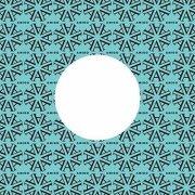 magnus carlson - what if / i surrender - single 7