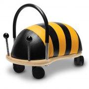 wheely bug bi - stor - Babylegetøj