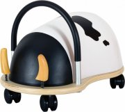 wheely bug ko / cow - stor - Babylegetøj