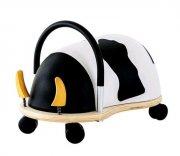 wheely bug ko / cow - lille - Babylegetøj