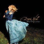 diana krall - when i look in your eyes - Vinyl / LP