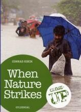 when nature strikes - bog