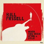 bill frisell - when you wish upon a star - Vinyl / LP
