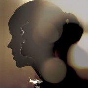 tina dickow - whispers - Vinyl / LP