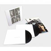 the beatles - white album - deluxe edition - Vinyl / LP