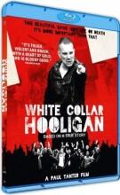 white collar hooligan - Blu-Ray