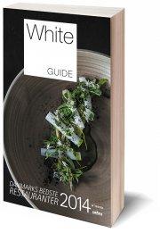 white guide 2014 - bog