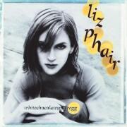 liz phair - whitechocolatespaceegg - Vinyl / LP
