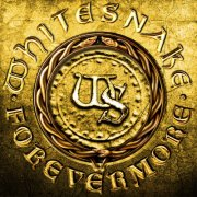 whitesnake - forever more  - cd+dvd