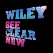 Image of   Wiley - See Clear Now [new Format] - CD