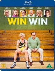 win win - Blu-Ray