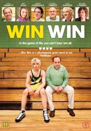 win win - DVD