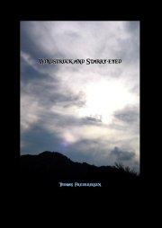 windstruck and starry-eyed - bog
