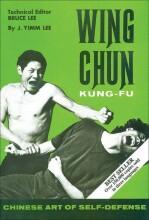 wing chun kung-fu - bog