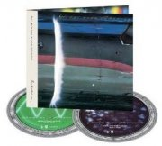 wings - wings over america - cd