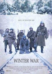 winter war - DVD