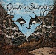 oceans of slumber - winter - Vinyl / LP