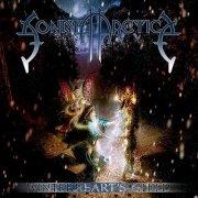 sonata arctica - winterheart's guild - Vinyl / LP