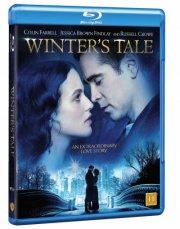 winters tale - Blu-Ray
