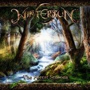 wintersun - the forest seasons - Vinyl / LP