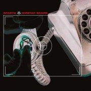 sparta - wiretap scars - Vinyl / LP