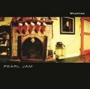 pearl jam - wishlis (live) 7