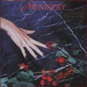 ministry - with sympathy - Vinyl / LP