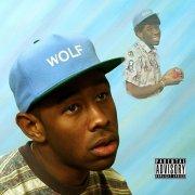 tyler - wolf - Vinyl / LP