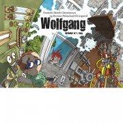 wolfgang - bog