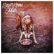 rag'n'bone man - wolves - Vinyl / LP