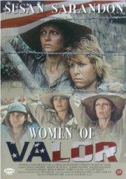 women of valor - DVD