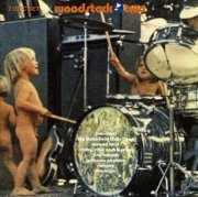 - woodstock vol 2 - digital remastered - cd