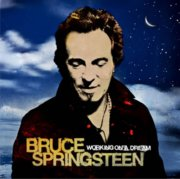 bruce springsteen - working on a dream - Vinyl / LP