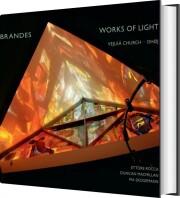 works of light - bog
