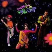 deee-lite - world clique - Vinyl / LP