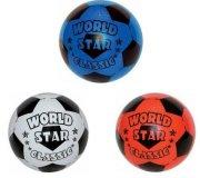 world star plastik bold - 22 cm - Udendørs Leg