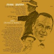 frank sinatra - world we know - Vinyl / LP
