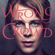 tom odell - wrong crowd - Vinyl / LP