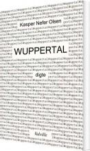 wuppertal - bog