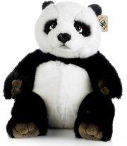 wwf panda bamse - 30 cm - Bamser