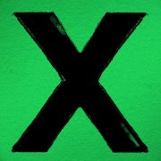ed sheeran - multiply x - Vinyl / LP