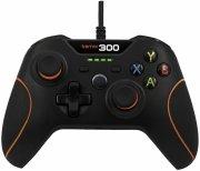 xbox one controller wired - macs g tremor 300 pro gamepad - Konsoller Og Tilbehør