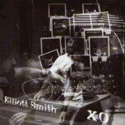 elliott smith - xo - Vinyl / LP