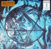 him - xx: two decades of love metal - Vinyl / LP
