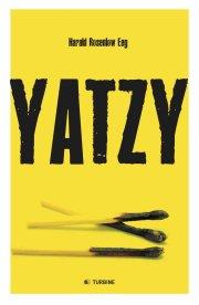 yatzy - bog