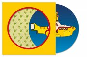 the beatles - yellow submarine - 7