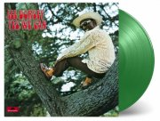 lee dorsey - yes we can - colored - Vinyl / LP