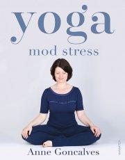 yoga mod stress - bog