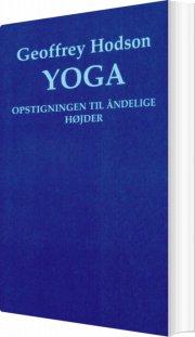 yoga - bog